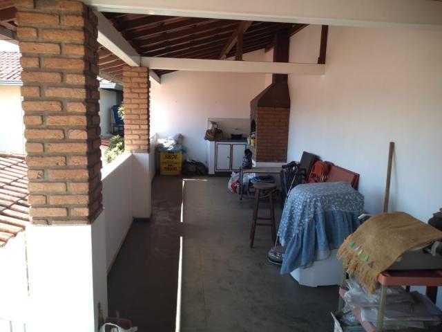 Excelente casa conjunto celso machado 03 qtos - Foto 16