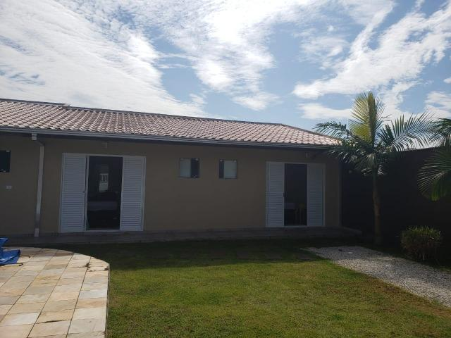 Casa em Itapoá - Foto 17