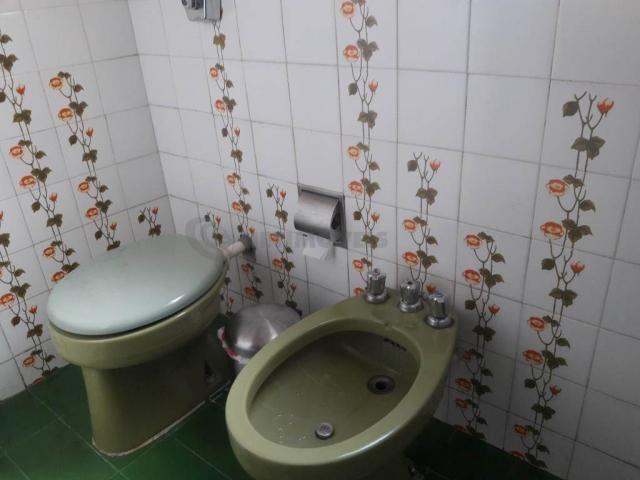 Casa à venda com 3 dormitórios em Caiçaras, Belo horizonte cod:691558 - Foto 13
