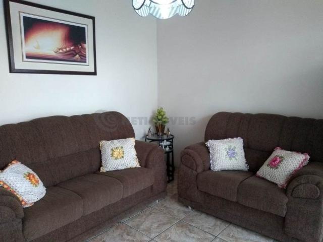 Casa à venda com 4 dormitórios em Padre eustáquio, Belo horizonte cod:426728 - Foto 8