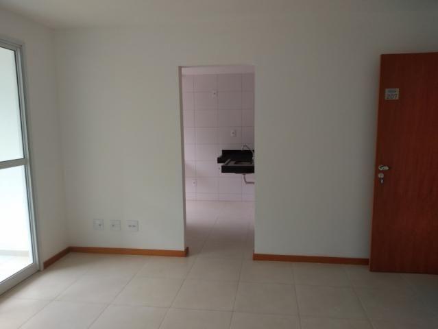 Apartamento no Independência  em Cachoeiro de Itapemirim - ES - Foto 11