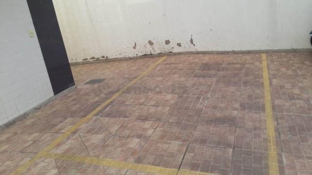 Apartamento à venda com 4 dormitórios em São joão batista, Belo horizonte cod:361445 - Foto 14
