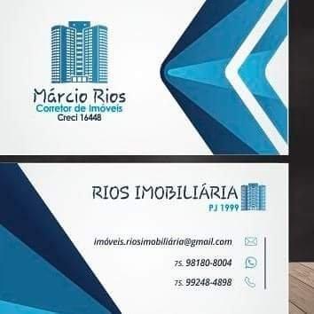 """Ville de Mônaco ( *ADQUIRA o seu E Ganhe 1 TV LED 55 """" ) - Foto 8"""