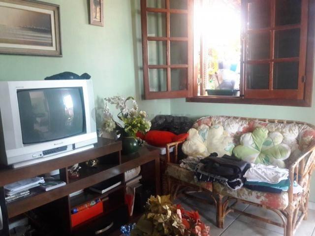 Casa à venda com 5 dormitórios em Santo andré, Belo horizonte cod:681867 - Foto 8