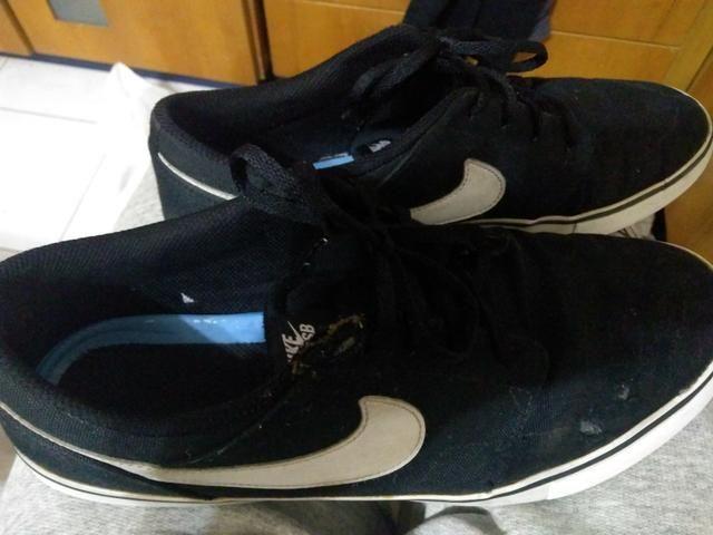 6332b20cb3c Nike sb - Roupas e calçados - Recanto Dos Vinhais