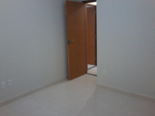 Casa 02 quartos s/01 suíte no bairro Iguaba- Com prestação a partir R$ 1.401,39 - Foto 14