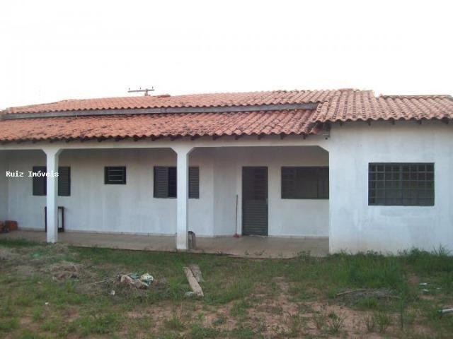 Casa Maré Mansa em Terreno 14 x 21 mts