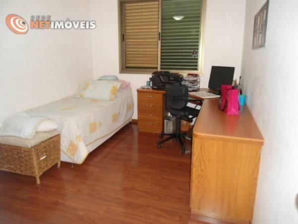Apartamento à venda com 4 dormitórios em Gutierrez, Belo horizonte cod:443383 - Foto 6
