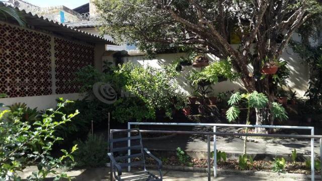 Casa à venda com 5 dormitórios em Lagoinha, Belo horizonte cod:689145 - Foto 7