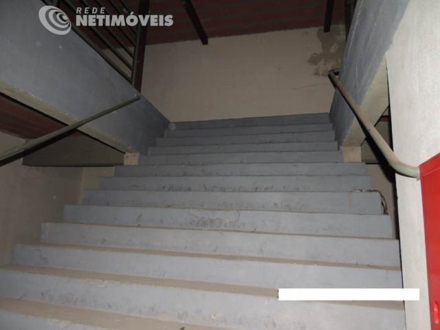 Galpão/depósito/armazém à venda em Aparecida, Belo horizonte cod:569445 - Foto 11