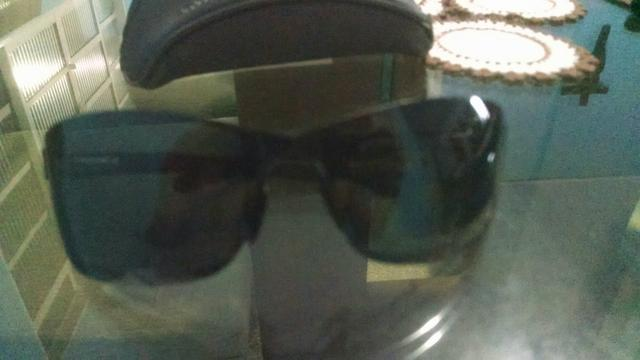 37a07b8c7 Óculos chilli beans LENTE POLARIZADA - Bijouterias, relógios e ...