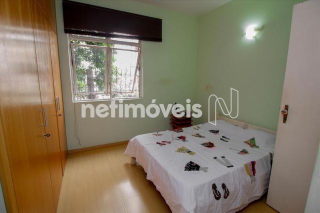 Apartamento à venda com 3 dormitórios em Sion, Belo horizonte cod:17221 - Foto 6