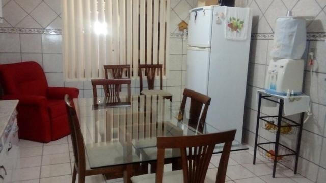 Casa para venda tem 300 metros quadrados com 4 quartos em Nova Parnamirim - Parnamirim - R - Foto 10