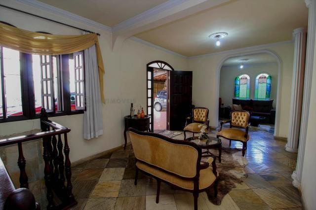 Casa à venda com 4 dormitórios em Glória, Belo horizonte cod:678740 - Foto 14