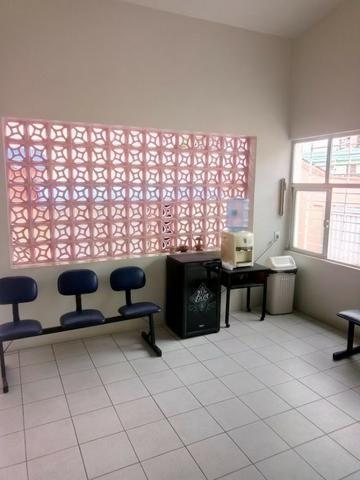 Oportunidade no Torreão, Casa Residencial ou Comercial - Foto 6