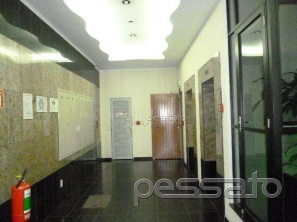 Sala à venda, 68 m² por r$ 298.000,00 - castelo branco - gravataí/rs - Foto 2