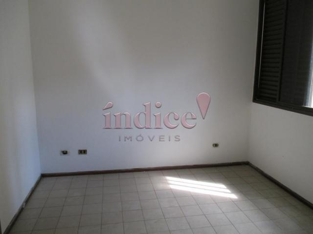 Apartamento para alugar com 1 dormitórios em Centro, Ribeirão preto cod:7676 - Foto 6