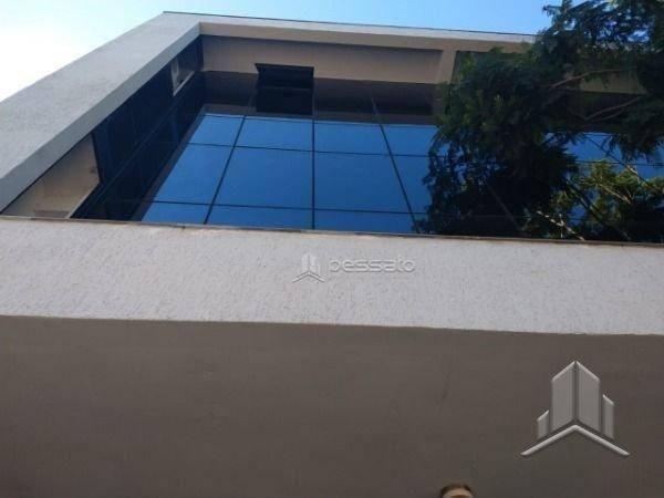Sala à venda, 46 m² por r$ 251.000,00 - centro - gravataí/rs - Foto 2
