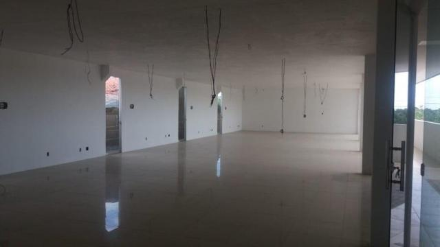 Loja para alugar, 40 m² por r$ 3.000,00/mês - calhau - são luís/ma - Foto 8