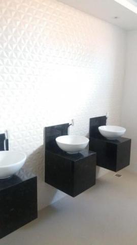 Loja para alugar, 40 m² por r$ 3.000,00/mês - calhau - são luís/ma - Foto 12
