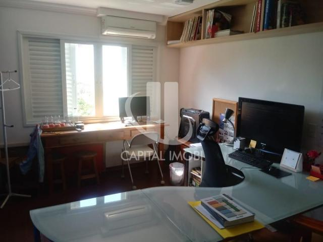 Casa à venda com 4 dormitórios em Lago norte, Brasília cod:IN4CS23837 - Foto 17