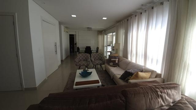 Apartamento 178m2 á venda Bairro Quilombo - Foto 6