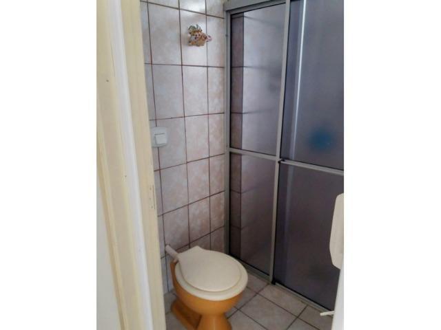 Apartamento de 1 quarto para alugar no Itacorubi Florianópolis - Foto 11