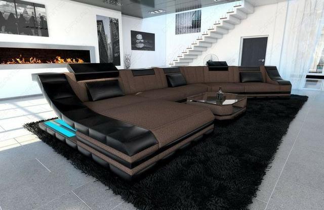 Sofá luxuoso ( projetari sofá) - Foto 3