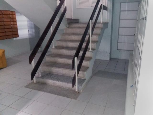 Apartamento de 1 quarto para alugar no Itacorubi Florianópolis - Foto 13