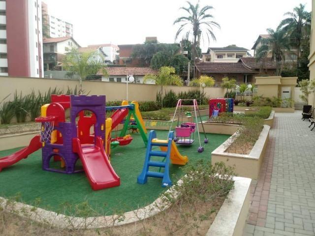 Apartamento com 2 dormitórios à venda, 81 m² por r$ 491.000,00 - vila ema - são josé dos c - Foto 12