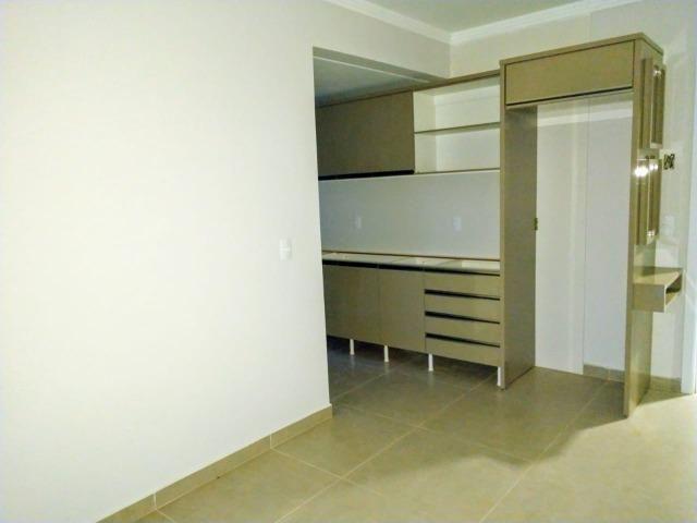 Apartamento Incrível com Elevador Rocio Pequeno Sao Frco do Sul SC 2 quartos 58m² - Foto 12