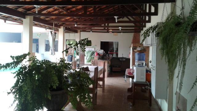 Casa Venda - Foto 13