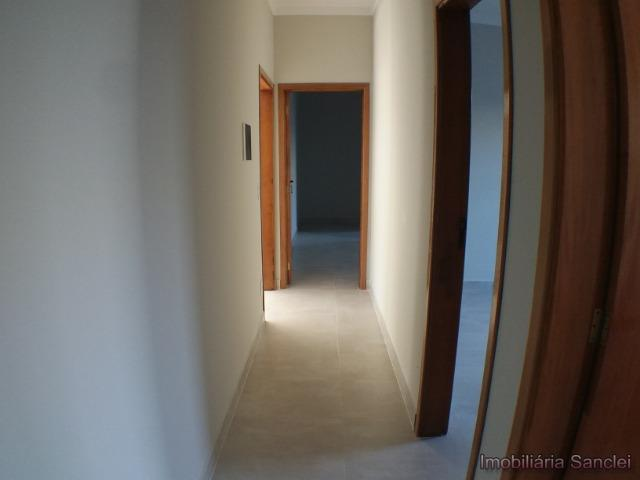 Casa em Cravinhos - Casa nova em Cravinhos - Jardim Acácias - Foto 11