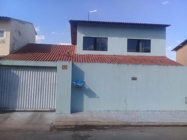Vende Excelente Casa Etapa B - Foto 2