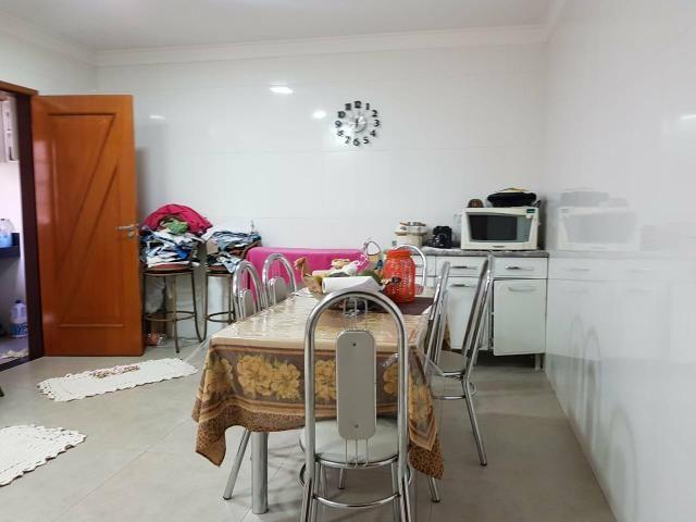 Linda Casa 5 qts C Lazer Ao lado balão Unieuro - Foto 18