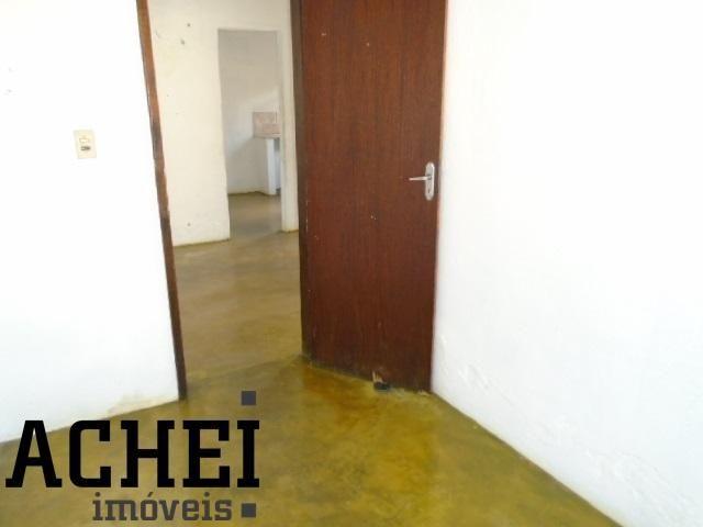 Casa para alugar com 3 dormitórios em Catalao, Divinopolis cod:I00526A - Foto 6