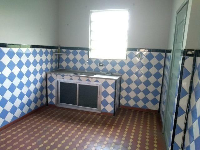 Anchieta -Casa Cep:21655-720 - Foto 5