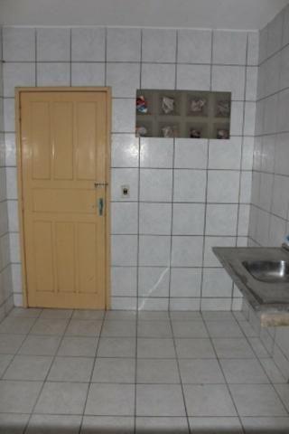 Apartamentos com 02 quartos próximo a Arena Castelão - Foto 14