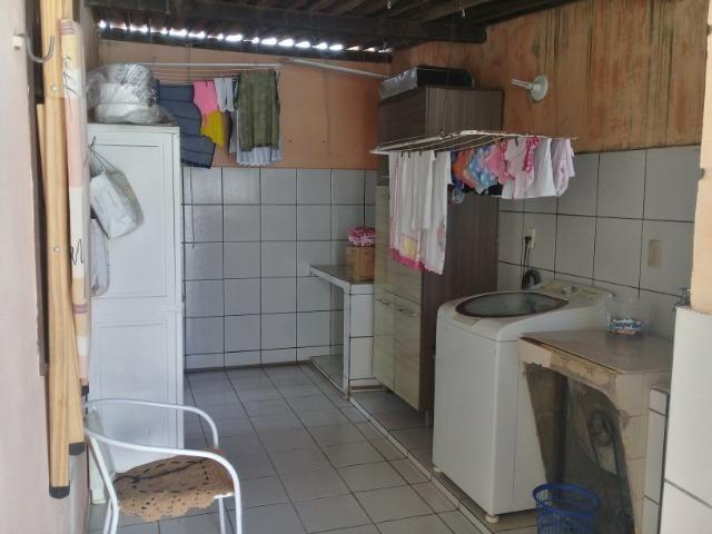 Belíssima Casa em Neopólis, 3 quartos sendo uma suíte - Foto 11