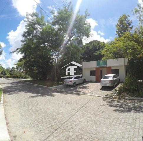 Terreno com 1150m² no Condomínio Chácaras da Lagoa - Foto 10