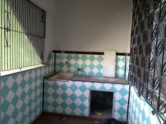 Anchieta -Casa Cep:21655-720 - Foto 6
