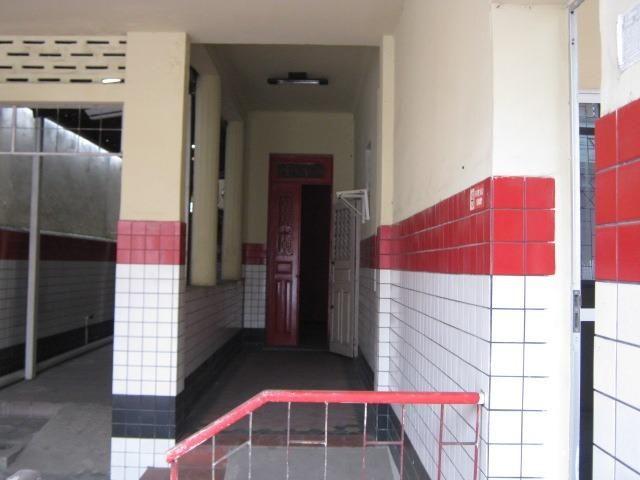 Ponto comercial no Centro, próximo ao bairro São José. Ideal para clínicas, escritórios - Foto 2