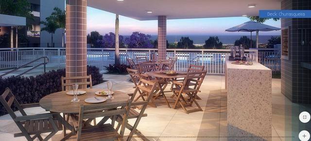 Apartamento no Bairro Dunas - Marzzano Premier Residence - Foto 8