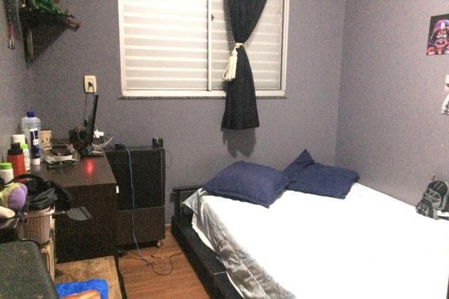 Apartamento à venda com 4 dormitórios em Buritis, Belo horizonte cod:257582 - Foto 15