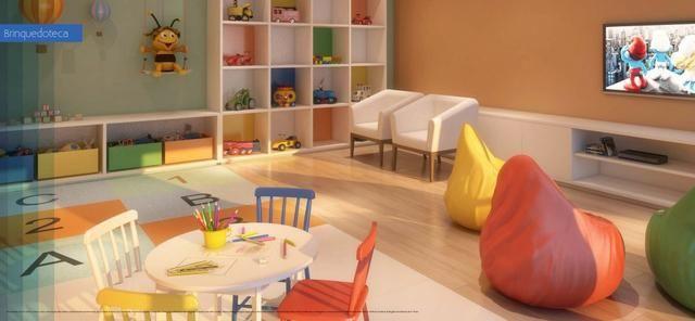 Apartamento no Bairro Dunas - Marzzano Premier Residence - Foto 12