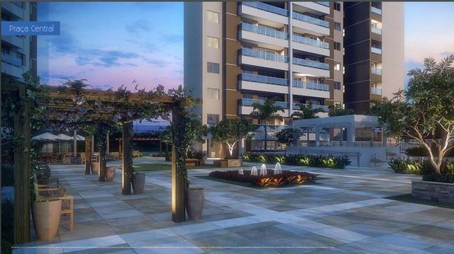 Apartamento no Bairro Dunas - Marzzano Premier Residence - Foto 5