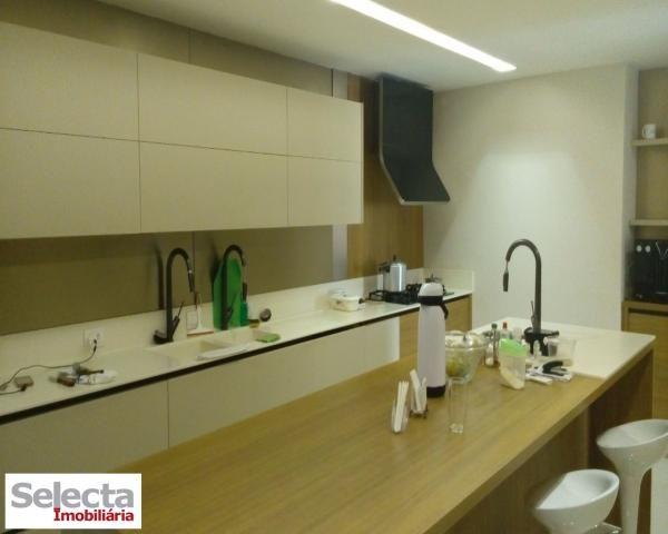 Apartamento de 500 m² mais lindo da Av. Atlântica, totalmente mobiliado e equipado, com tu - Foto 8