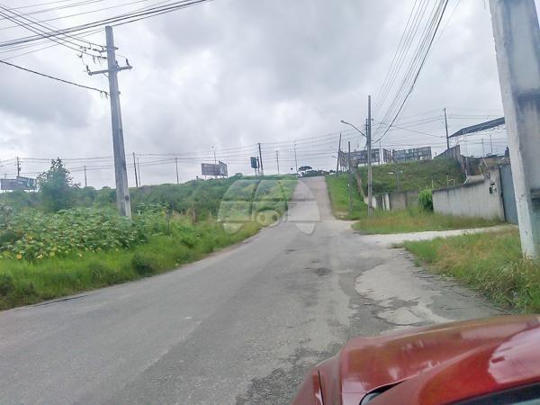 Terreno à venda em Atuba, Curitiba cod:152877 - Foto 20