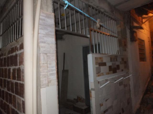 3 Casas por R$ 80.000 no Jordão Alto - Foto 4