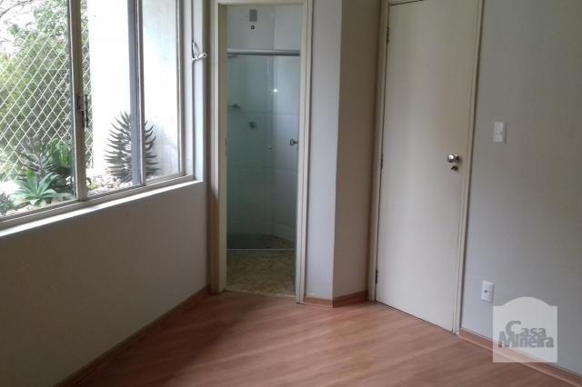 Apartamento à venda com 3 dormitórios em Gutierrez, Belo horizonte cod:257441 - Foto 10